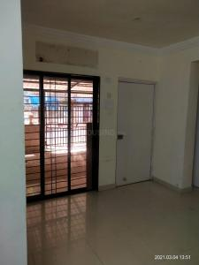 Gallery Cover Image of 1400 Sq.ft 3 BHK Apartment for buy in Happy Home Height, Mira Road East for 15000000