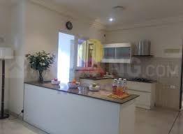 Gallery Cover Image of 1815 Sq.ft 3 BHK Apartment for buy in Vaswani Exquisite, Krishnarajapura for 12500000