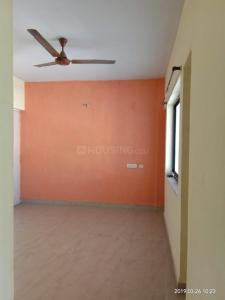 Gallery Cover Image of 475 Sq.ft 1 BHK Apartment for buy in Dhanori for 2700000
