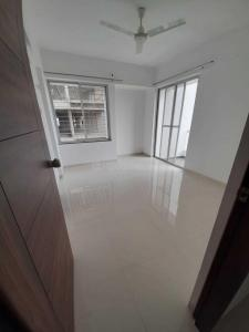 Gallery Cover Image of 980 Sq.ft 2 BHK Apartment for rent in Pragati Royal Serene Phase I, Mahalunge for 16750