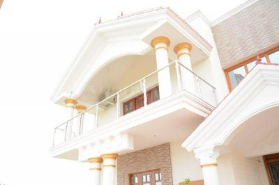 Gallery Cover Image of 4200 Sq.ft 4 BHK Independent House for rent in Avadi for 99000