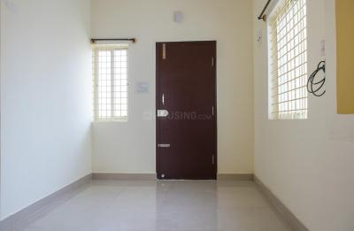 Gallery Cover Image of 450 Sq.ft 1 BHK Independent House for rent in Electronic City for 10000