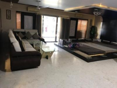 Gallery Cover Image of 5500 Sq.ft 5 BHK Independent Floor for rent in Vesu for 50000