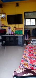 275 Sq.ft Residential Plot for Sale in Nalasopara West, Mumbai