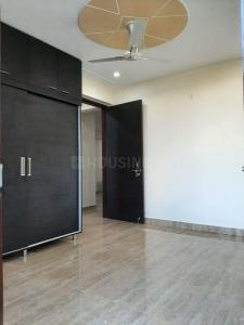 Gallery Cover Image of 900 Sq.ft 2 BHK Apartment for buy in Sector 3 for 4000000