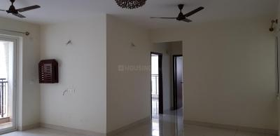 Gallery Cover Image of 1746 Sq.ft 3 BHK Apartment for rent in Prestige Casabella, Vittasandra for 23000