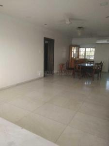 Gallery Cover Image of 1875 Sq.ft 3 BHK Apartment for rent in Silver Beach Apartments, Dadar West for 165000