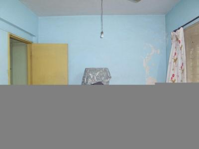 Bedroom Image of Sheila PG in Vile Parle East