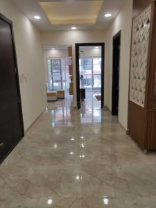 Gallery Cover Image of 2700 Sq.ft 4 BHK Independent Floor for buy in Uppal Southend, Sector 49 for 16000000