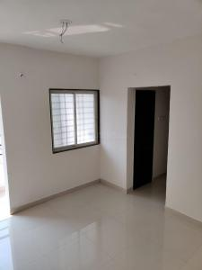 Gallery Cover Image of 780 Sq.ft 2 BHK Apartment for rent in Shree Apartment, Dhanori for 12000