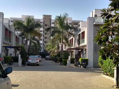 Gallery Cover Image of 1100 Sq.ft 3 BHK Independent House for buy in Mota Mava for 7800000