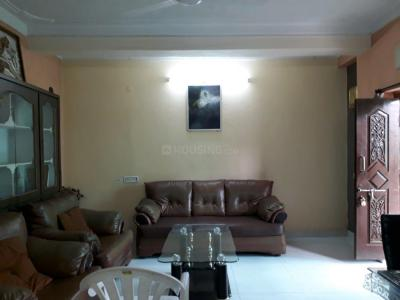 Gallery Cover Image of 1100 Sq.ft 2 BHK Apartment for rent in Safilguda for 18000