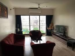 Gallery Cover Image of 3000 Sq.ft 2 BHK Independent House for rent in Vashi for 20000