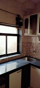 Gallery Cover Image of 650 Sq.ft 1 BHK Apartment for rent in Kharghar for 13000
