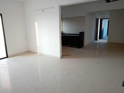 Gallery Cover Image of 1710 Sq.ft 3 BHK Apartment for rent in Science City for 25000