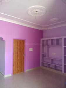 Gallery Cover Image of 720 Sq.ft 1 BHK Independent House for buy in Veppampattu for 2700000