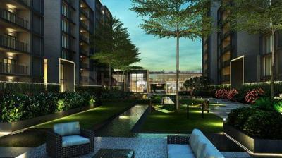 कसग्रांड मिललेनिया, मोगपपेयर  में 28257500  खरीदें  के लिए 28257500 Sq.ft 5 BHK अपार्टमेंट के बिल्डिंग  की तस्वीर