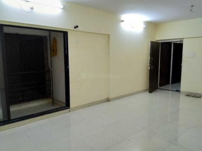 Gallery Cover Image of 965 Sq.ft 2 BHK Apartment for buy in Kurla West for 12500000