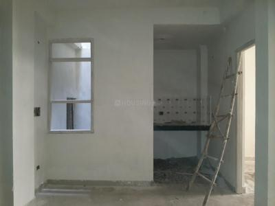 Gallery Cover Image of 750 Sq.ft 2 BHK Apartment for buy in Aya Nagar for 2850000