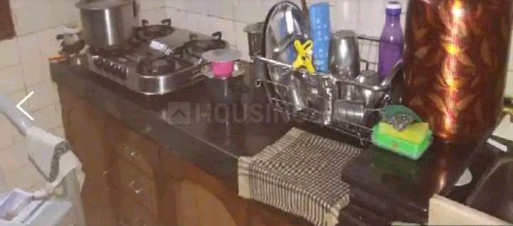 Kitchen Image of PG 4272373 Andheri East in Andheri East
