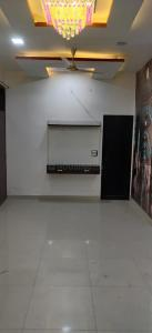 Gallery Cover Image of 405 Sq.ft 1 RK Apartment for buy in Dwarka Mor for 1350000
