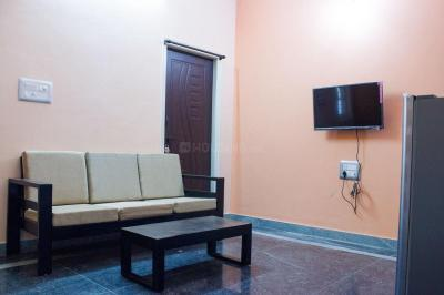 Living Room Image of PG 4642426 Jakkur in Jakkur