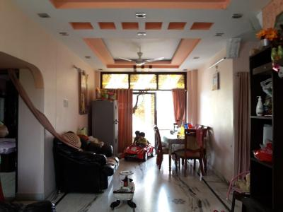 Gallery Cover Image of 1289 Sq.ft 3 BHK Apartment for rent in Borabanda for 25000