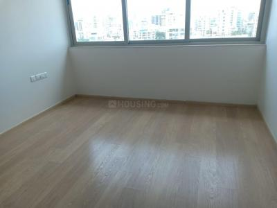 Gallery Cover Image of 1436 Sq.ft 3 BHK Apartment for buy in Bandra East for 72000000