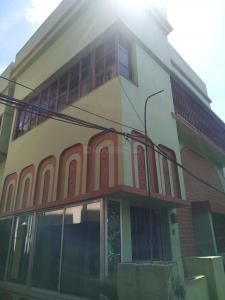Gallery Cover Image of 900 Sq.ft 2 BHK Independent House for rent in Maheshtala for 8000