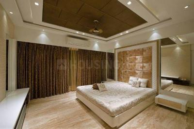 Gallery Cover Image of 2930 Sq.ft 4 BHK Apartment for buy in Wadala for 86200000