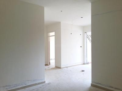 Gallery Cover Image of 1200 Sq.ft 2 BHK Apartment for buy in Kadubeesanahalli for 7300000