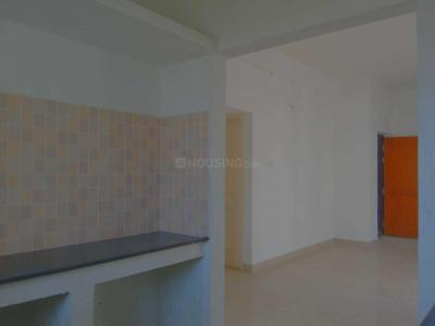 Gallery Cover Image of 818 Sq.ft 2 BHK Apartment for buy in Madipakkam for 4910000