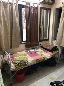 Bedroom Image of PG 4035789 Prabhadevi in Prabhadevi