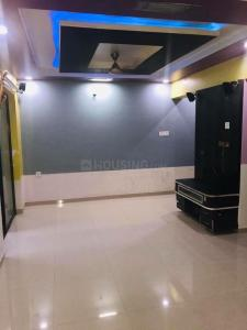 Gallery Cover Image of 1150 Sq.ft 2 BHK Apartment for rent in Undri for 15000