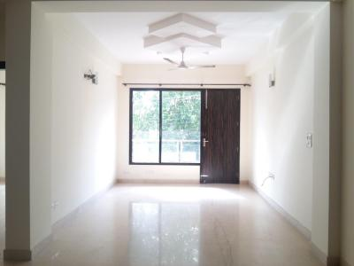 Gallery Cover Image of 1700 Sq.ft 3 BHK Independent Floor for rent in Sector 23 for 30000