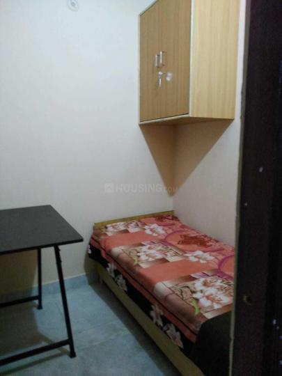 पीजी 4040089 दादर वेस्ट इन दादर वेस्ट के बेडरूम की तस्वीर