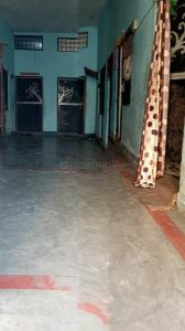 Gallery Cover Image of 2000 Sq.ft 6 BHK Apartment for buy in Suman Nagar for 2500000