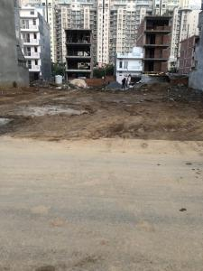100 Sq.ft Residential Plot for Sale in Sector 42, Gurgaon