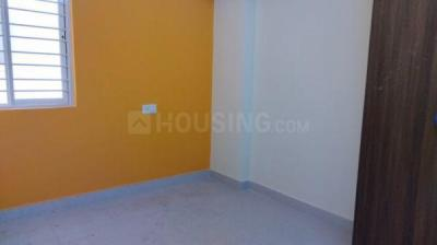 Gallery Cover Image of 520 Sq.ft 1 BHK Apartment for rent in S.G. Palya for 9500