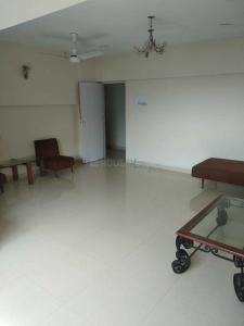 Gallery Cover Image of 1250 Sq.ft 2 BHK Apartment for rent in Surya Apt, Cumballa Hill for 120000