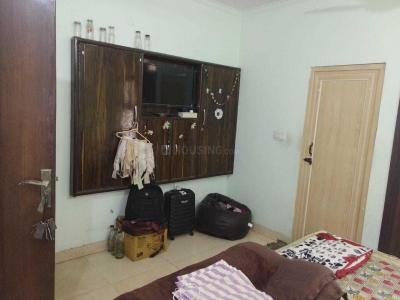 Bedroom Image of PG 4193982 Sector 24 in DLF Phase 3