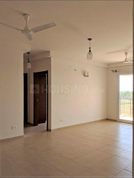Living Room Image of 1257 Sq.ft 3 BHK Independent House for buy in Whitefield for 5656500