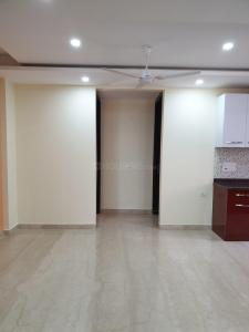 Gallery Cover Image of 1944 Sq.ft 3 BHK Independent Floor for buy in Janakpuri for 30000000