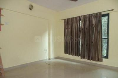 Gallery Cover Image of 1000 Sq.ft 2 BHK Apartment for rent in Borivali East for 31000