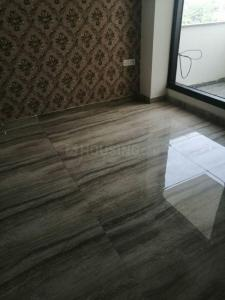 Gallery Cover Image of 2754 Sq.ft 4 BHK Independent Floor for buy in Sector 51 for 14500000