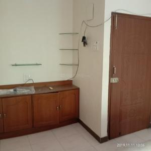 Gallery Cover Image of 700 Sq.ft 2 BHK Apartment for rent in Govandi for 40000