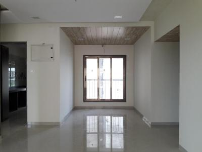Gallery Cover Image of 1340 Sq.ft 3 BHK Apartment for buy in Abhigna Avirahi Heights, Malad West for 19500000