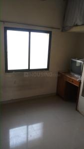 Gallery Cover Image of 378 Sq.ft 1 BHK Apartment for rent in Surya Rath Apartment, Amraiwadi for 7500