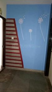 Gallery Cover Image of 1255 Sq.ft 2 BHK Apartment for rent in 5th Phase for 23500