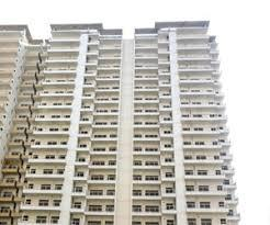 Gallery Cover Image of 994 Sq.ft 2 BHK Apartment for buy in Elite Golf Greens, Sector 79 for 7885000